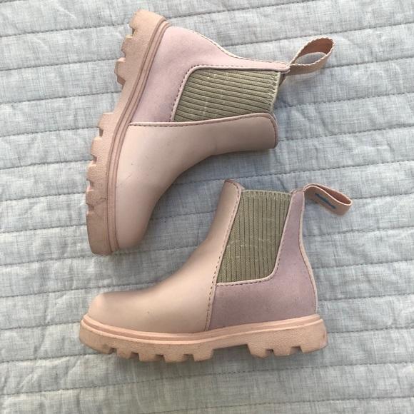Native Kensington Treklite Boots